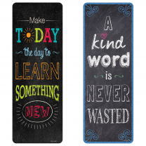Motivational Quotes Bookmarks