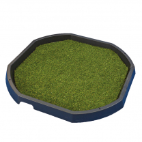 Active World - Artificial Grass Mat