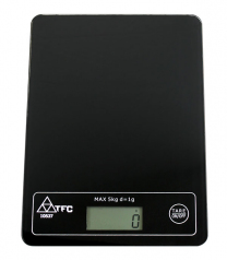 Electronic Classroom Scale