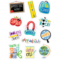 Student Reward Stickers
