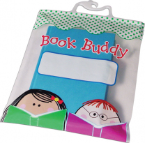 Stick Kids Storage Bags
