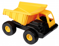 Heavy Duty Dumper