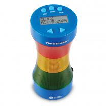 Time Tracker Classroom Timer