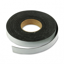 Magnetic Metre Strip