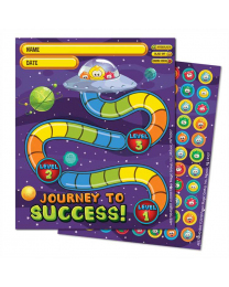 Out of this World Incentive Combo Pad