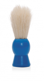 Shaving Brush Mini
