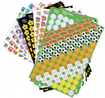 Very Cool! Sticker Value Pack