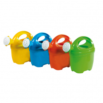 Watering Can - 1 Litre