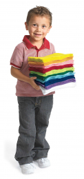 Easy Felt Sheets - Set of 100