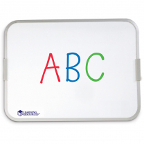 Magnetic Double-sided Dry-erase Boards