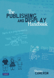 The Publishing and Display Handbook