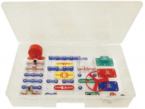 Snap Circuits Junior Electronics Projects Kit