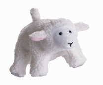 Handpuppet - Sheep
