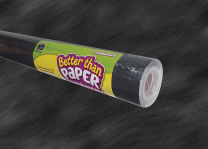 Backing Paper Rolls - Chalkboard
