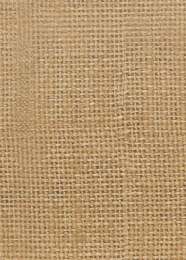Backing Paper Rolls - Burlap