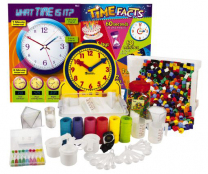 Junior Measurement Classroom Kit