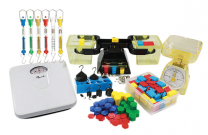 Mass Theme Classroom Kit