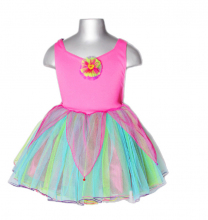 Fun Fairy Dress