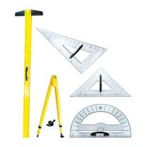 Standard Demonstration Tool Set