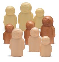 Little People - Sensory Play Set