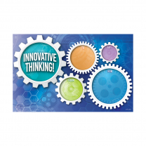 Innovative Thinking Certificates