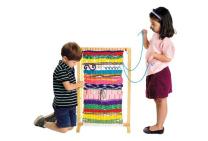 Classroom Loom