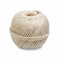 Cotton Twine - 50gm