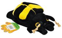 Handpuppet - Bee