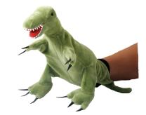 Handpuppet - T-Rex