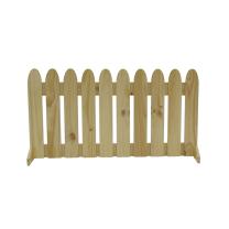 Garden Fence - Large