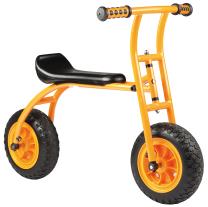 "Balance Bike - ""Walker"""