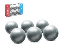 SmartMax Extention - 6 Balls