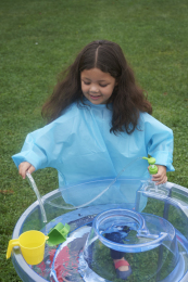 Water Play Hose - Small