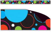 Circle Frenzy Magnetic Borders