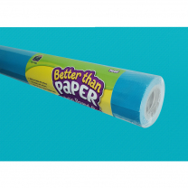 Backing Paper Rolls - Teal