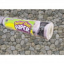 Backing Paper Rolls - Rock Wall