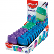 Maped Pencil Sharpener