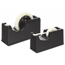 Marbig Tape Dispenser (Large Core)