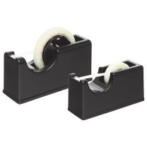 Marbig Tape Dispenser (Small Core)