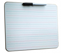 Lap-top/Handwriting Whiteboards