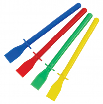 Paste Spreader - Multi Colours