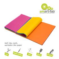 Smart-Fab Cut Sheets