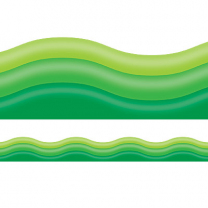 Green Vibe Trimmers