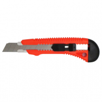 Snap Blade Knife