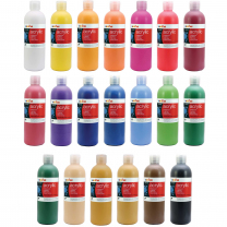 FAS Student Acrylic Paint 500mL