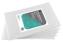 Block Printing Foam Board - Pack of 10