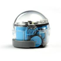 Ozobot Bit Programmable Robot Starter Pack