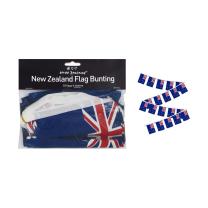 New Zealand Flag Bunting