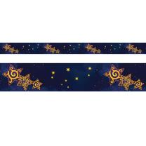 Matariki Stars Trimmer