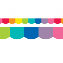 Rainbow Trimmer